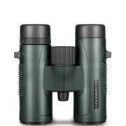 Endurance ED 32mm Green