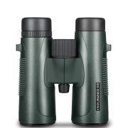 Endurance ED 42mm Green