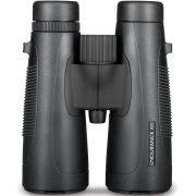 Endurance ED 50mm Black