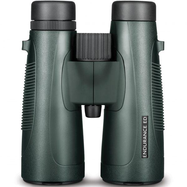 Endurance ED 50mm Green