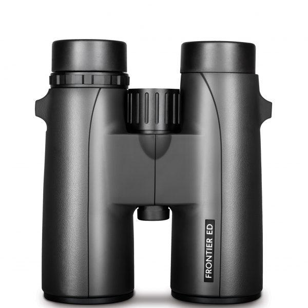 Frontier ED 42mm Black