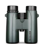 Frontier ED 42mm Green