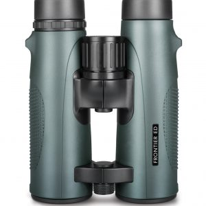 Frontier ED 43mm Green