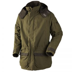 harkila-pro-hunter-x-jacket