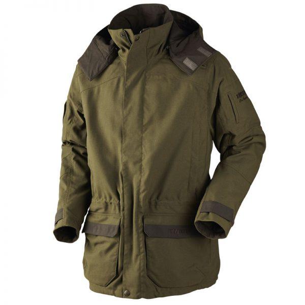 harkila-pro-hunter-x-jacket