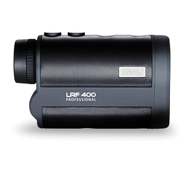 LRF 400