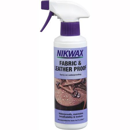 nk794_main-nikwax-fabric-leather-proof-spray-300ml-1
