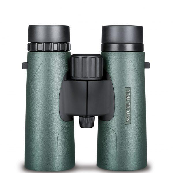Nature-Trek 42mm Green
