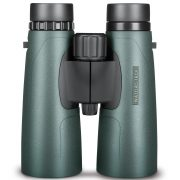 Nature-Trek 50mm Green