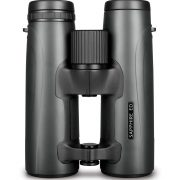 Sapphire ED 43mm Black