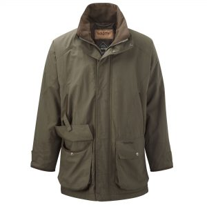schoffel-ptarmigan-superlight-coat-green-1-c1211-config