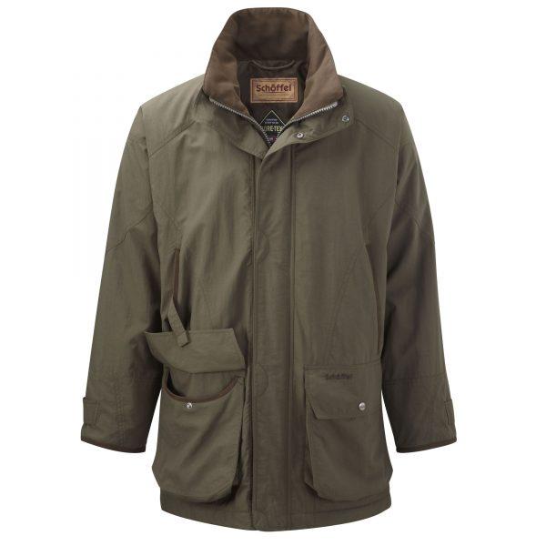 schoffel-ptarmigan-superlight-coat-green-1-c1211-config