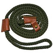 turner-richards-leather