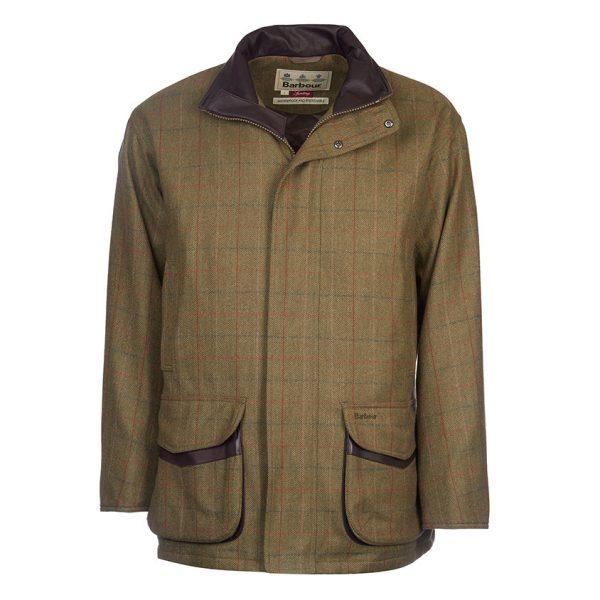 barbour-moorhen-jackets