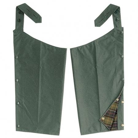 barbour-unisex-classic-sylkoil-stud-on-leggings-short-i5775949354647
