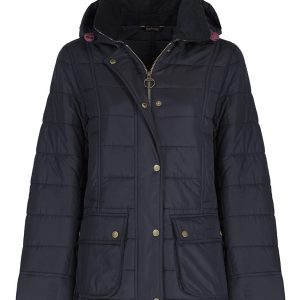 barbour_lifestyle_women_s_ilkley_quilted_jacket_-_navy_lqu0753ny_1