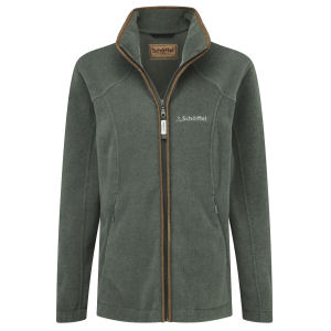fern-burley-fleece-jacket-i555db49634deb