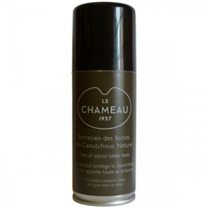 le-chameau-boot-maintenance-spray-80ml-i53d8e386dac9c