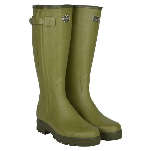 le-chameau-mens-chasseur-wellington-boots-i579b239376c6b