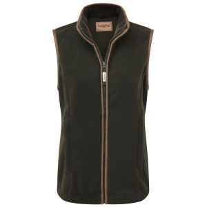 lyndon-fleece-gilet-forest-green-i555c96b1dc4cf