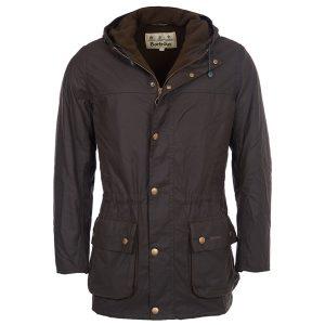 mwx0724ol71-barbour-winter-durham-wax-jacket-olive