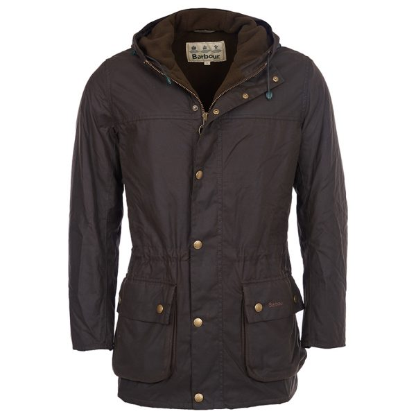 mwx0724ol71-barbour-winter-durham-wax-jacket-olive