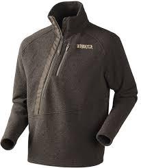 nite-pullover
