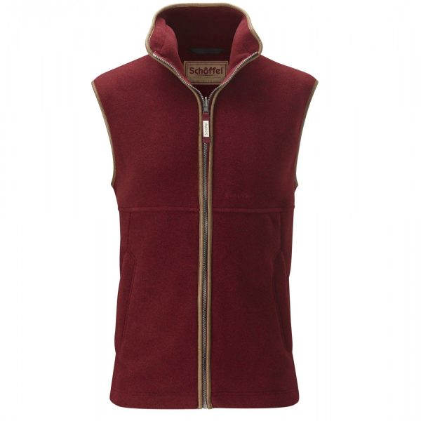 oakham-burgundy-fleece