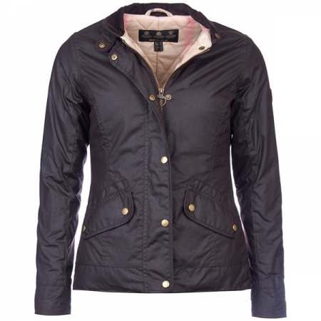 oxer-wax-jacket-in-rustic-i5775cca557fc9