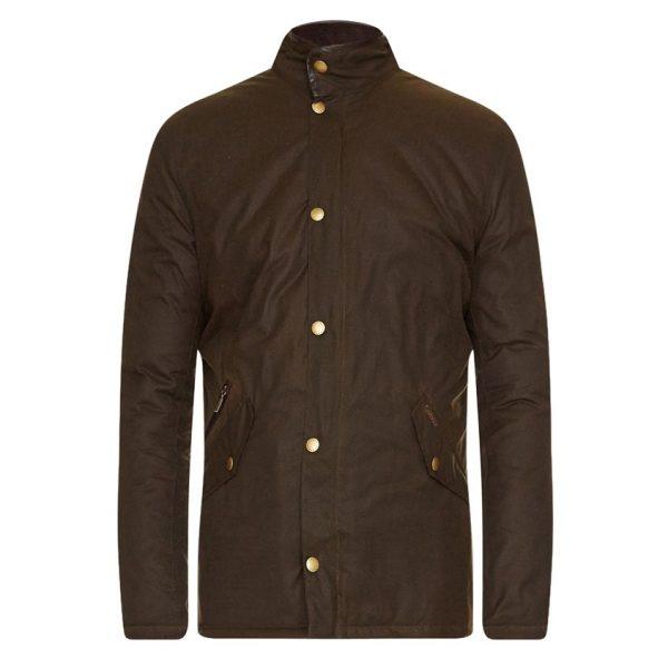 prestbury-jacket-olive-mannequinf-mwx0726ol71