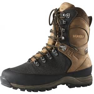 pro-hunt-boot