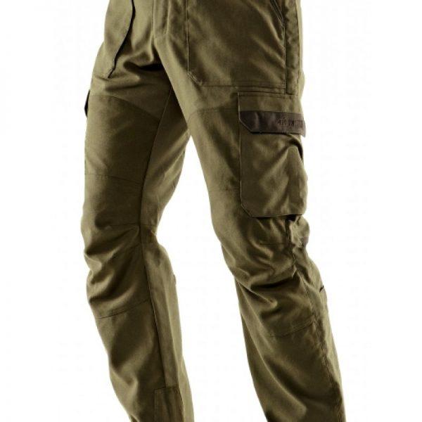 pro-hunter-x-trousers