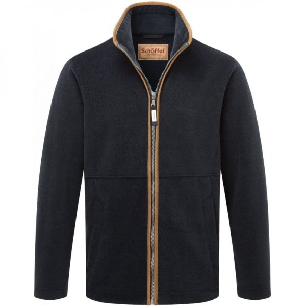 schoffel-cottesmore-jacket-navy