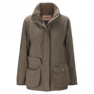 schoffel-ghillie-superlight-coat-p5882-1451_medium