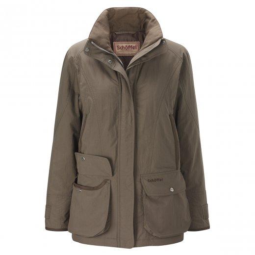 schoffel-ghillie-superlight-coat-p5882-1451_medium