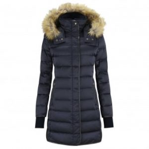 schoffel-ladies-mayfair-down-coat-p2572-7227_thumb