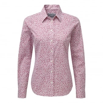 schoffel-ladies-suffolk-shirt-p2585-7352_thumb