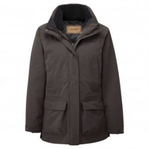 schoffel-ladies-uppingham-coat-p2592-7365_thumb