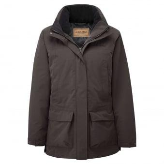 schoffel-ladies-uppingham-coat-p2592-7365_thumb