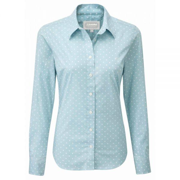 surrey-shirt