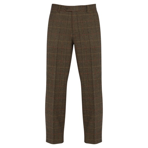 alan_paine_compton_gents_trousers_in_peat