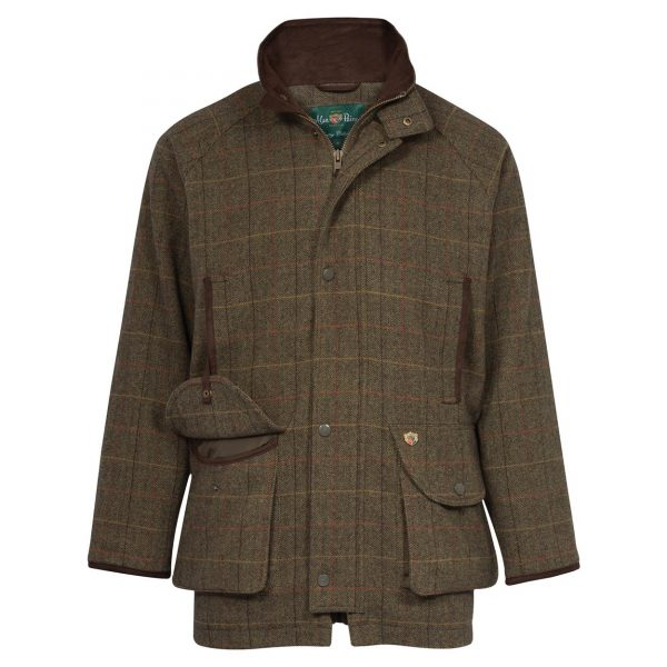 alan_paine_compton_men_s_coat_in_peat