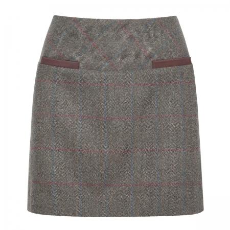 clover-mini-skirt-in-moss-i57b6cfe7cc456