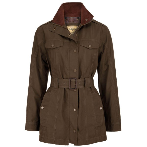 dubarry-ladies-swift-jacket-olive-i525683571a2ce