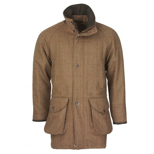 laksen-balfour-roxbury-coat-p1671-3597_medium