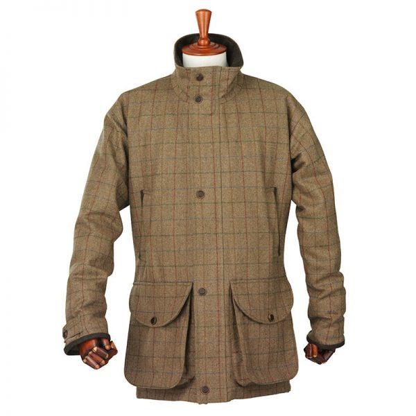 laksen-esk-coat