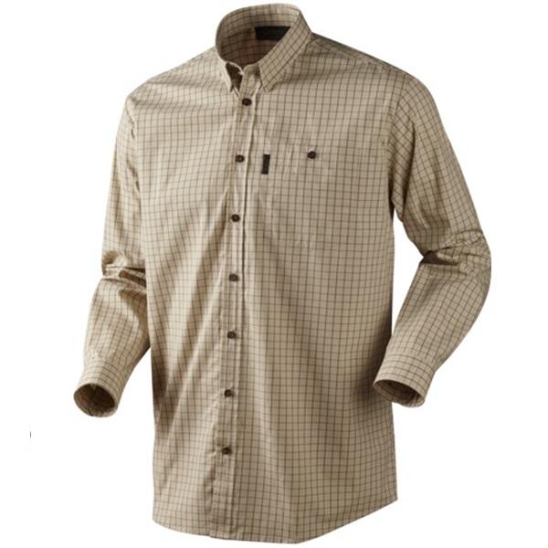 nigel-shirt-bleached-check