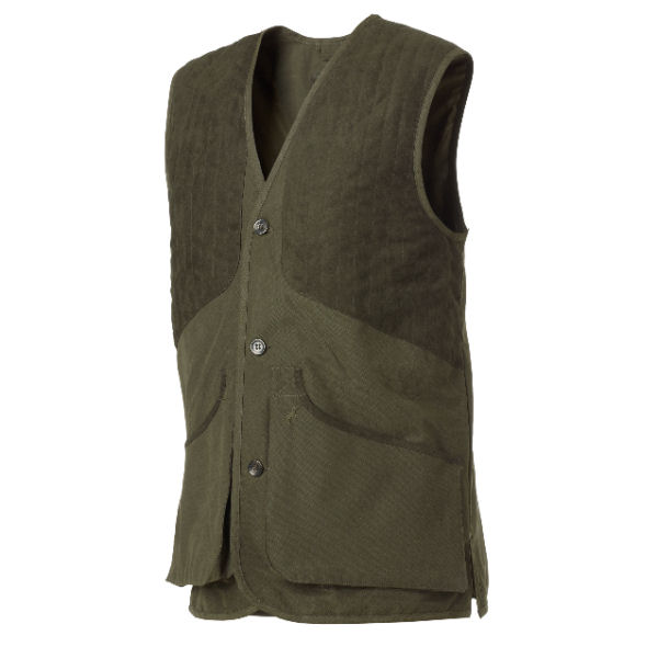 seeland-woodcock-waistcoat