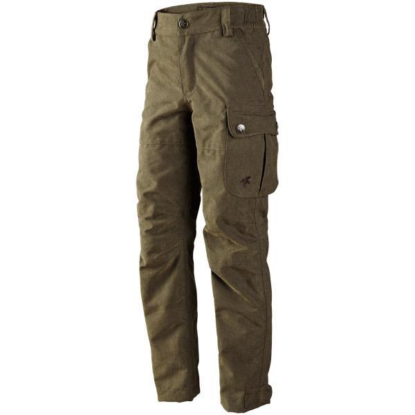 woodcock-kids-trousers