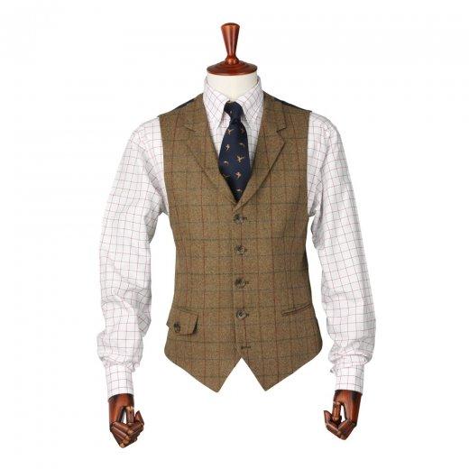 laksen-esk-dress-vest-p735-1552_medium
